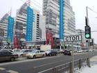 Красноярску добавили дорожных камер