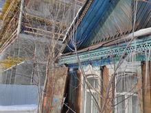 Реновация дошла до Екатеринбурга. Кто и как будет ее проводить?