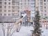 Стоимость жилья в Екатеринбурге продолжает бить рекорды
