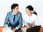 Кто уничтожает ваш бизнес? Пять интересных статей на выходные