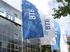 ВТБ: жители Поволжья на 10% увеличили траты на подарки к 8 марта