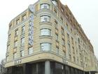 В иске отказано. Нижегородская мэрия не смогла отсудить долю в парк-отеле «Кулибин»