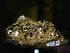 Объявлен федеральный тендер на поиск рудного золота в Красноярье и Приангарье