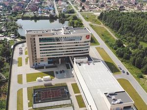 Кому кризис, кому — время для роста. IT-компания с Урала заработала в 2020-м 2,2 млрд руб.