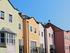 Руслан Закирьянов: «В пандемию выросла популярность уединенных форматов жилья»