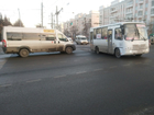 «А взамен-то что?»: министр назвал саботажем повышение цен в челябинских маршрутках