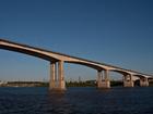 Подряд на 35 млн. Выбрана компания, которая будет охранять четыре нижегородских моста