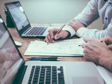 ПСБ начал прием заявок на льготные кредиты для бизнеса по ставке 3%