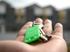 Райффайзенбанк снижает ставку по льготной ипотеке до 5,89%