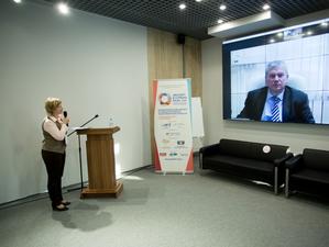 Беларусь: далекая не значит недоступная