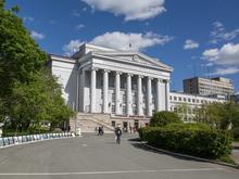 До конца года в Екатеринбурге появятся пилотные зоны 5G