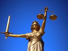 Остались без подрядов. Суд не принял претензии «Жилстрой-НН» к антимонопольной службе