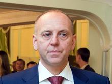 Миллиардер Дмитрий Пумпянский купил Челябинский трубопрокатный завод
