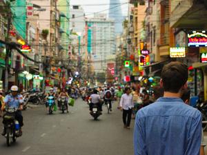 То, как в Китае «зажали» Джека Ма, напугало бизнес. Страна рискует откатиться в развитии