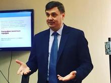 Суд отклонил ходатайство вице-мэра Олега Извекова о выходе из СИЗО под домашний арест