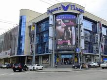 «Золотое яблоко» откроет огромный офис в Екатеринбурге. На месте одного из своих магазинов