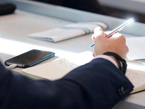 НБД-Банк поможет бизнесу разобраться с финансовыми отчетами