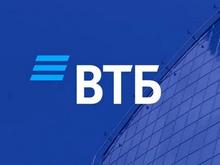 ВТБ: нижегородцы увеличили траты на цветы и конфеты к 8 марта более чем в 1,5 раза