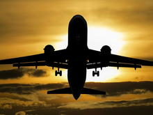 Прямые рейсы на Черное море из Новосибирска открывает S7