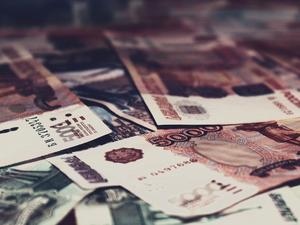 Отмыли более 23 млн. В Нижегородской области задержана группа подпольных банкиров
