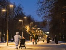 В Свердловской области зафиксировали рост цен на продукты и всплеск безработицы