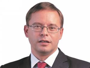 Человек Дмитрия Пумпянского стал мэром уральского города