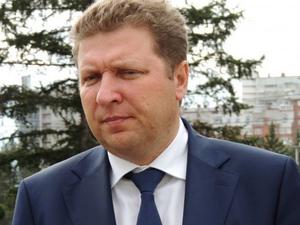 Руководить красноярским «Центром питания» будет экс-глава управления образования города