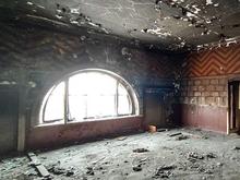 Здание ДК КрасТЭЦ снова хотят отремонтировать
