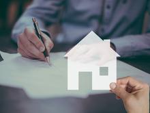 Выросли объемы досрочного погашения ипотеки в Сибири