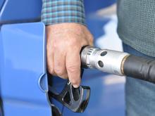 Инвестиции — 71 млн. В Дзержинске построят газозаправочную станцию