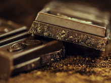 Более чем на 10% сократилось потребление шоколада в РФ. Чем это грозит отрасли?
