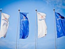 НБД-Банк вошел в ТОП-20 по сумме выданных кредитов МСБ