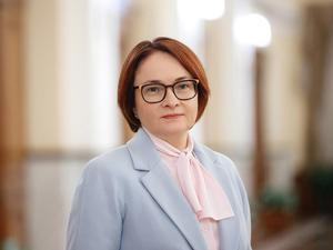 Свердловская область не вошла в число регионов, где хотят продлить льготную ипотеку