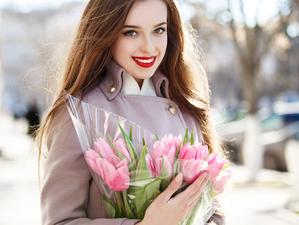 Красноярску пообещали аномально теплый март