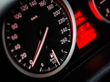 РГС Банк запустил маркетплейс по продаже и покупке автомобилей