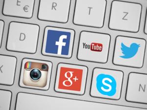 Google и Минцифры вводят налоги для блогеров. Платить предстоит до 30% от дохода с рекламы
