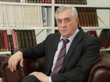 Общественную палату Екатеринбурга возглавил ректор УрГЭУ
