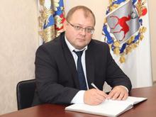 Прощание с Юрием Грошевым пройдет в Дзержинске