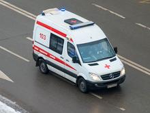 Впервые за 17 лет: ожидаемая продолжительность жизни россиян снизилась на два года