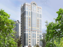 В Екатеринбурге признали банкротом топ-менеджера одной из старейших строительных фирм