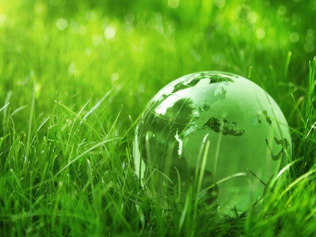 Затираем углеродный след: как внедрение Track & Trace способствует «очищению» предприятия