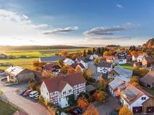 Развиваем внутренний туризм: в Нижегородской области построят спортивную деревню за 40 млн