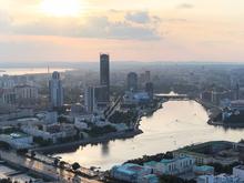 «Занимательная социология». 46% жителей Екатеринбурга хотели бы стать чиновниками