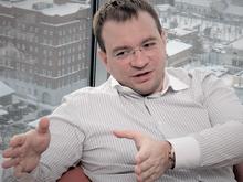 Уральские строители попросили Хуснуллина изменить законодательство о подключении к сетям