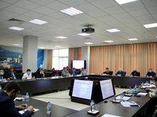 К стратегическому развитию Красноярского края подключат ученых