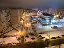 Расширят за счет Мордовии. Правительство собирается изменить границы ЗАТО Саров