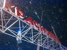Красноярск обзаведется новой фотозоной и смотровой площадкой