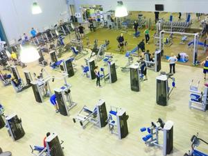 Суд обязал обанкротившийся фитнес-клуб выплатить клиентам деньги