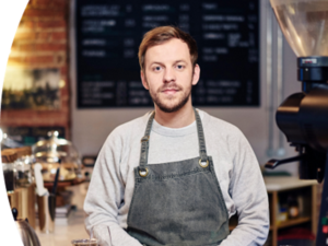 Перезагрузить бизнес и прокачать свою эффективность: приглашает Сбер