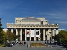 Представительства восьми федеральных округов появятся в Новосибирске